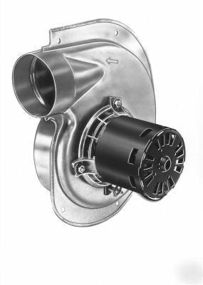 Fasco motors fasco motors for Fasco exhaust fan motor